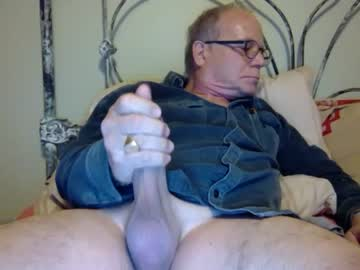 Chaturbate zedman521 record webcam video