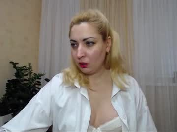 Chaturbate ohsweetiren record video with dildo from Chaturbate