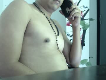 Chaturbate sweettkitty_ record private from Chaturbate