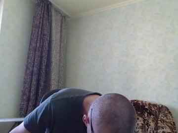 Chaturbate vano_822 cam video from Chaturbate