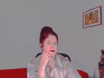 Chaturbate horny_touchk record public show