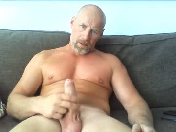Chaturbate kenslie private sex show from Chaturbate.com