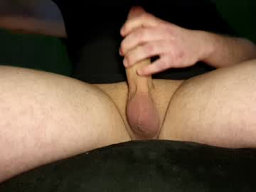 Chaturbate lovetobate30 private sex video