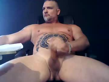 Chaturbate mickybigdaddy premium show video from Chaturbate.com