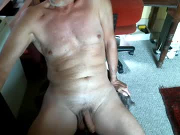 Chaturbate nakedlover4u webcam video from Chaturbate.com
