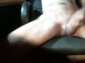 Chaturbate olderthenu64 webcam