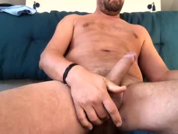Chaturbate s_horn31 record blowjob show from Chaturbate