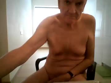 Chaturbate saxonflynn record public webcam video from Chaturbate
