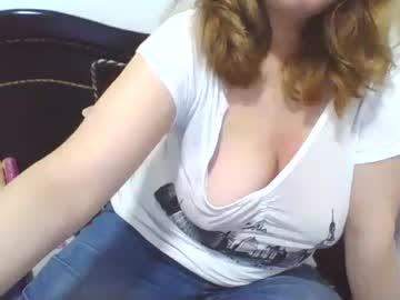 Chaturbate candy_sexy_girl video with toys from Chaturbate