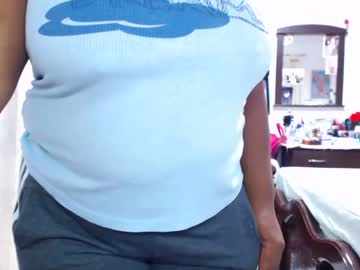 Chaturbate tanythottxx record public show video from Chaturbate