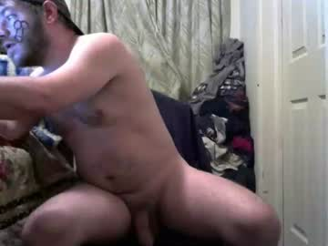 Chaturbate fulldude private webcam from Chaturbate