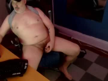 Chaturbate maarrs public webcam video