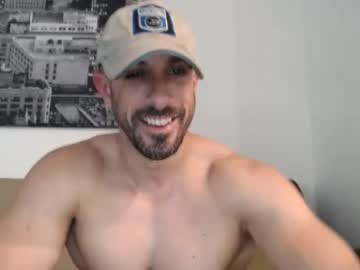 Chaturbate nerdmuscles2x record public show from Chaturbate