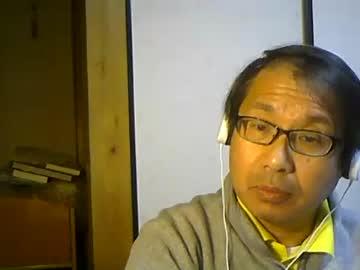 Chaturbate jpn11 video from Chaturbate
