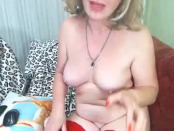 Chaturbate ladymilana private webcam from Chaturbate