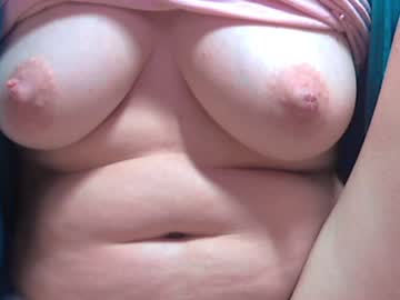 Chaturbate fountainsquirty show with toys
