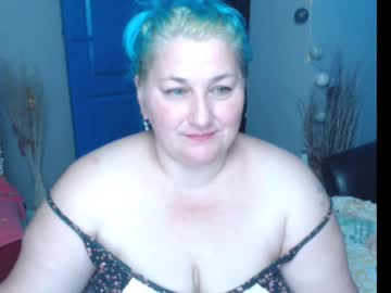 Chaturbate marrybigboobs private sex video from Chaturbate