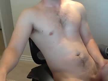 Chaturbate thestud6153 record public webcam from Chaturbate
