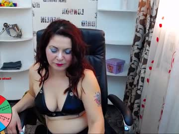 Chaturbate saradangerousxxx record public show video