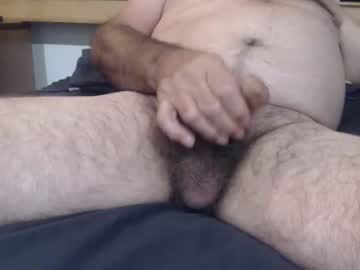 Chaturbate garry19march record cam video from Chaturbate.com