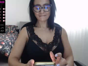 Chaturbate nauty_leila private sex video from Chaturbate