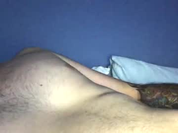 Chaturbate ryan1882 show with toys from Chaturbate