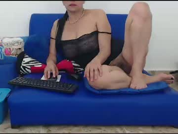 Chaturbate thebestpussyhairy chaturbate video with toys