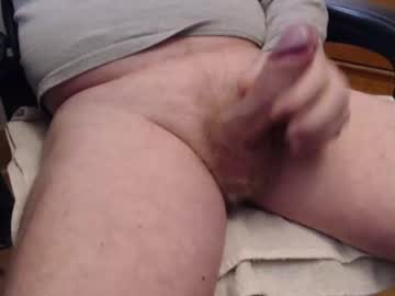 Chaturbate bss2013 video with toys from Chaturbate.com