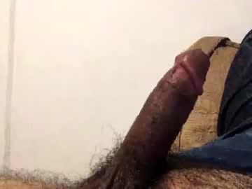 Chaturbate cometemipito webcam record