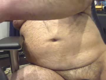 Chaturbate openmindedbisub webcam show from Chaturbate.com