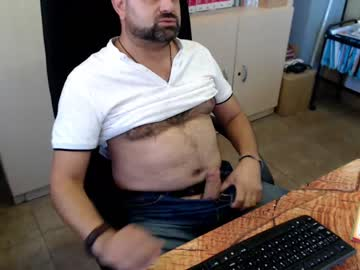 Chaturbate oscar_msng video from Chaturbate.com