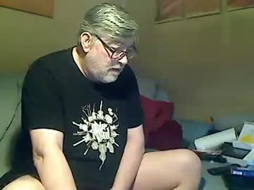 Chaturbate pinholder record show with cum