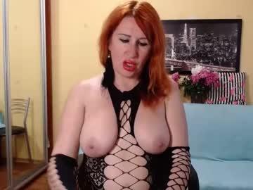 Chaturbate angelhuremm video with dildo