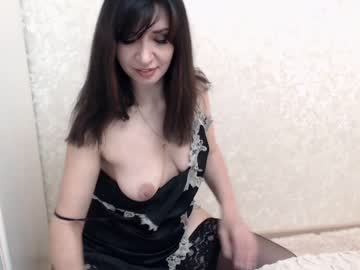 Chaturbate depraved_butterfly private sex show from Chaturbate