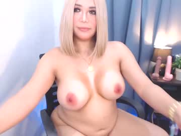 Chaturbate urdreamgirltsxx record cam show from Chaturbate