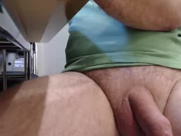 Chaturbate saararm private sex show from Chaturbate