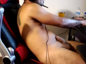 Chaturbate damnedthorny chaturbate private
