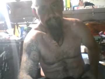Chaturbate ptyp1973 private show from Chaturbate.com