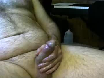 Chaturbate rael212 blowjob video