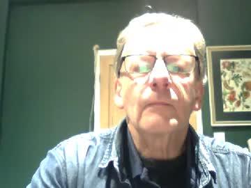Chaturbate subfusc record blowjob video from Chaturbate.com