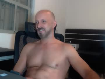Chaturbate fiftyshadesinmind record cam video from Chaturbate
