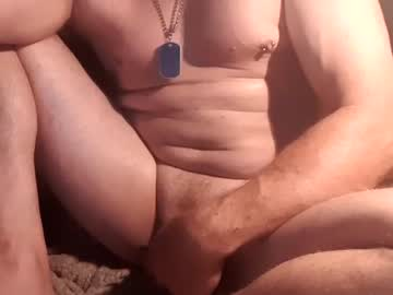 Chaturbate hottradie77 record cam video from Chaturbate