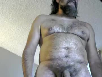Chaturbate 666synner public show from Chaturbate.com