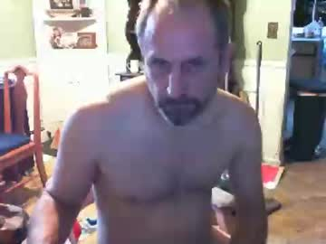 Chaturbate husbandave record show with cum from Chaturbate