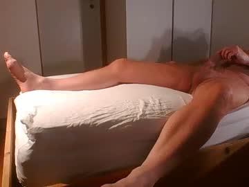 Chaturbate nudefyou private sex show