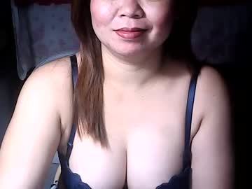Chaturbate mystery_yum webcam show from Chaturbate