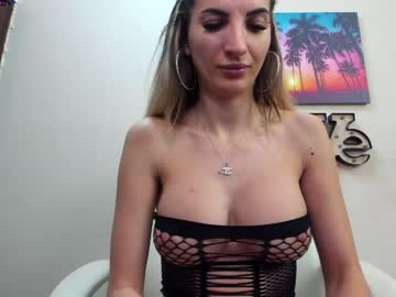 Chaturbate corrie_1 chaturbate private record
