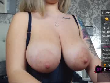 Chaturbate ivy_lovel record public show from Chaturbate.com