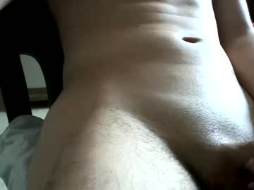 Chaturbate freeyourmind186 record public show from Chaturbate