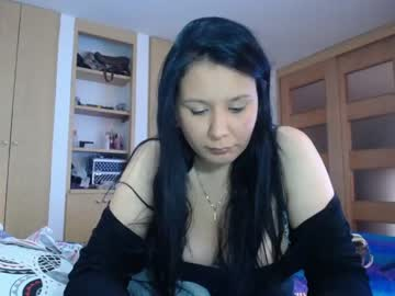 Chaturbate nicolle_wills record video with toys from Chaturbate.com